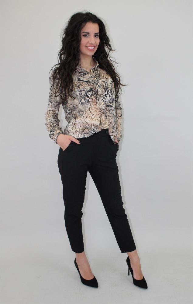 Outfit elegante  - NEUTRO