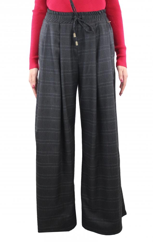 Pantalone palazzo - FANTASIA
